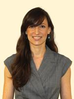 Syelle Graves